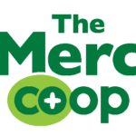 Merc_logo_regular_RGB