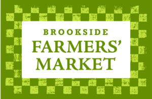 Brookside Farmer's Market