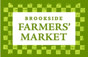 Brookside Farmer's Market