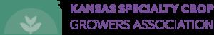 KSCGA Logo