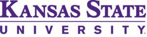 KSU-logo-PMS-268