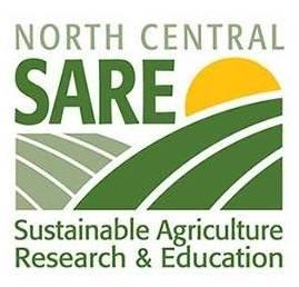 SARE Logo