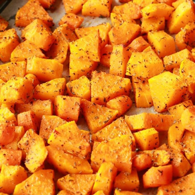 Roasted-Butternut-Squash-Soup-15